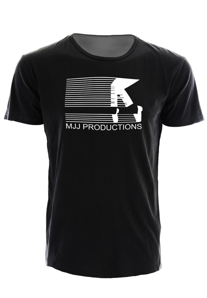 Michael Jackson T-shirt